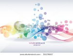 stock vector abstract colorful background vector 55178467