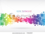 stock vector abstract colorful background vector 57464557